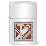 Contractor Cigarette Lighter