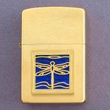 Dragonfly Cigarette Lighters