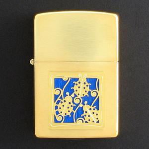 Ladybug Cigarette Lighter