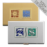 Specialized Business Card Wallets