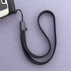 Cell Phone Wrist Lanyards