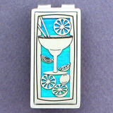 Margarita Money Clips