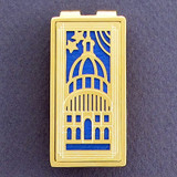 Capitol Money Clips