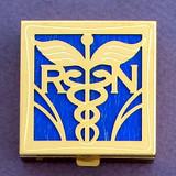 RN Pill Box
