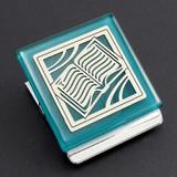 Book Magnet Clip