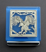 Eagle Magnetic Clips