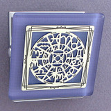 Zodiac Magnetic Clips