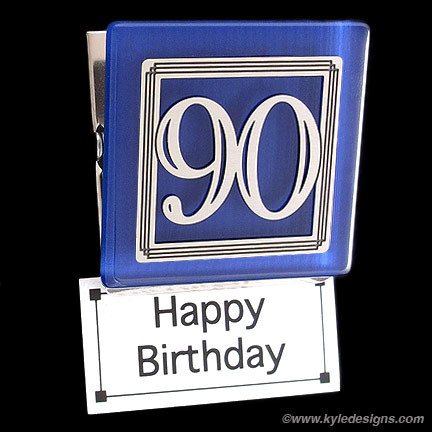 90th birthday clip art quotes