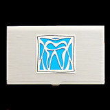 Dentist Business Card Holders