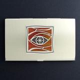 Eye Business Card Holders