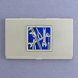Plumber Business Card Holders