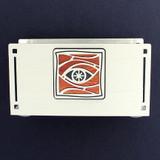 Eye Doctor Business Card Holders for the Desk