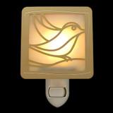 Songbirds Nightlight