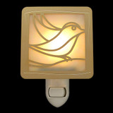 Songbirds Nightlight