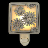 Daisy Night Light
