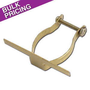 Wholesale Brass Night Light Clips