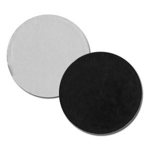Double-Stick Adhesive Tape Discs