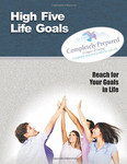 High-Five Life Goals Guide