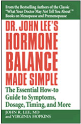 hormone-balance-made-simple.jpg
