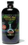 Ezzeac Tea Plus Cats Claw price includes shipping