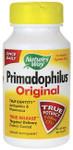 Acidophilus-Primadophilus Probiotic