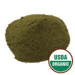 Barley Grass(Organic USA)