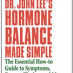 Hormone Balance Made Simple