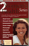 Women's Health Series II