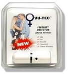 Ovu-Tech Ovulation Monitor