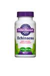 Echinacea(Organic) 90 Caps