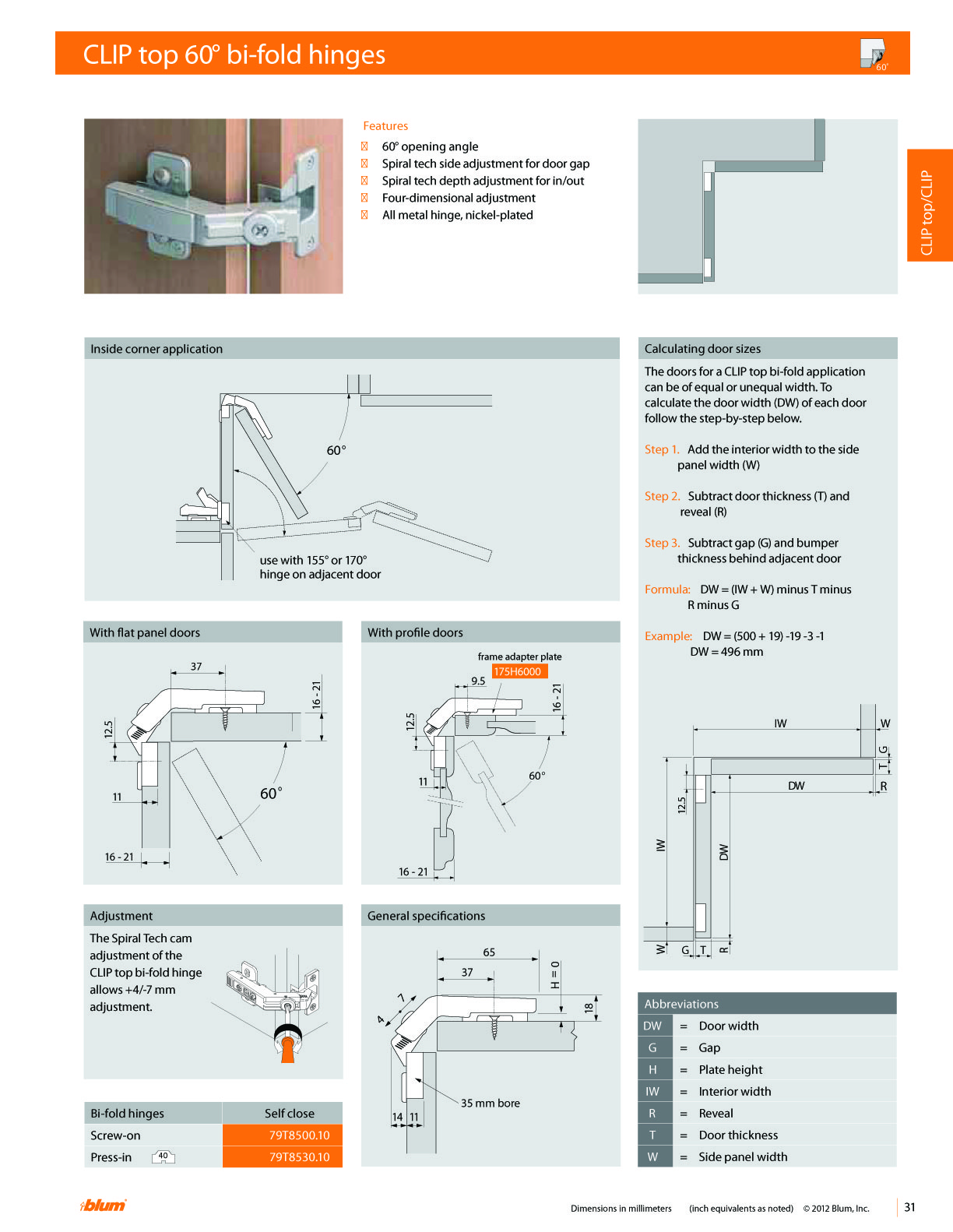 dexdraw additionally How Can One Seperate The Negative Feedback Types One From Another besides Differences Between Tvs Diode And Zener Diodes In Diagrams And In Practice additionally Starter Coilholding Contactand also Microsoft Visio Top Features Diagram Software. on electrical diagrams