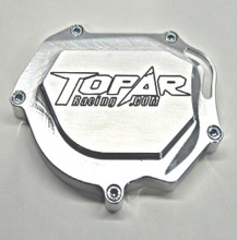 YZI-001 Ignition Cover for 2000-2018 YAMAHA YZ250