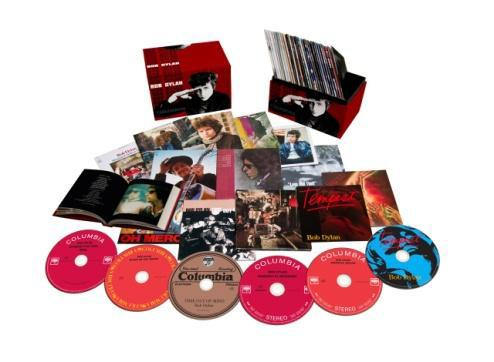 bob-dylan-the-complete-album-collection-vol.-one-47cd-box-set-2.jpg