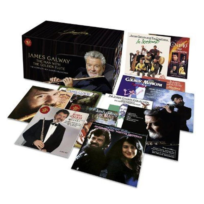 james-galway-the-complete-rca-album-collection-71cd-2dvd-box-set.jpg