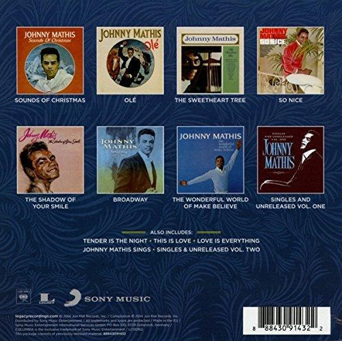 johnny-mathis-complete-global-albums-collection.jpg