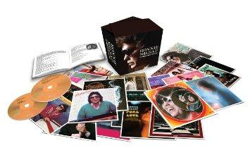 ronnie-milsap-the-rca-albums-collection-layout.jpg