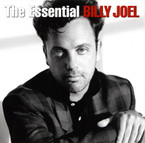Billy Joel - The Essential CD