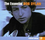 Bob Dylan - The Essential Limited Edition 3.0 3CD