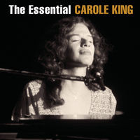 The Essential Carole King album on CD