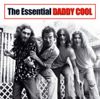 Daddy Cool - The Essential 2CD