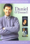 Daniel O'Donnell - An Evening With / Just For You