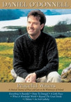 Daniel O'Donnell - Peaceful Waters DVD