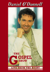 Daniel O'Donnell - The Gospel Show DVD