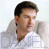 Daniel O'Donnell - Until The Next Time