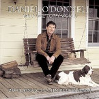 Daniel O'Donnell - Welcome To My World CD