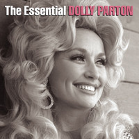 Dolly Parton - The Essential Album on CD