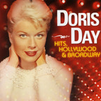 Doris Day - Hits  Hollywood & Broadway 3CD