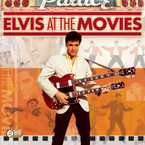 Elvis Presley - Elvis At The Movies 2CD