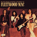 Fleetwood Mac - Black Magic Woman: The Best Of 2CD Set