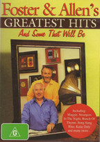 Greatest Hits & Some That Will Be